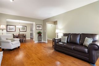 Photo 6: 1234 NELSON Place in Port Coquitlam: Citadel PQ House for sale : MLS®# R2524675