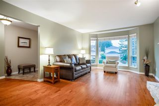 Photo 4: 1234 NELSON Place in Port Coquitlam: Citadel PQ House for sale : MLS®# R2524675