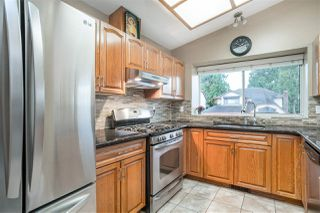 Photo 11: 1234 NELSON Place in Port Coquitlam: Citadel PQ House for sale : MLS®# R2524675