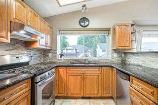 Photo 10: 1234 NELSON Place in Port Coquitlam: Citadel PQ House for sale : MLS®# R2524675