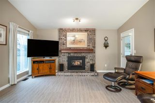 Photo 13: 1234 NELSON Place in Port Coquitlam: Citadel PQ House for sale : MLS®# R2524675