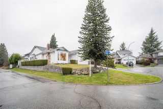 Photo 26: 1234 NELSON Place in Port Coquitlam: Citadel PQ House for sale : MLS®# R2524675