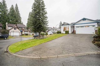 Photo 2: 1234 NELSON Place in Port Coquitlam: Citadel PQ House for sale : MLS®# R2524675