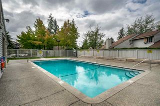 "Photo 32: 6087 E GREENSIDE Drive in Surrey: Cloverdale BC Townhouse for sale in ""GREENSIDE ESTATES"" (Cloverdale)  : MLS®# R2527442"
