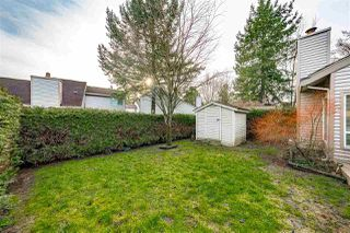 "Photo 27: 6087 E GREENSIDE Drive in Surrey: Cloverdale BC Townhouse for sale in ""GREENSIDE ESTATES"" (Cloverdale)  : MLS®# R2527442"