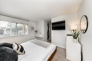 "Photo 22: 6087 E GREENSIDE Drive in Surrey: Cloverdale BC Townhouse for sale in ""GREENSIDE ESTATES"" (Cloverdale)  : MLS®# R2527442"