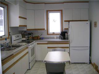 Photo 3:  in WINNIPEG: River Heights / Tuxedo / Linden Woods Residential for sale (South Winnipeg)  : MLS®# 1003862