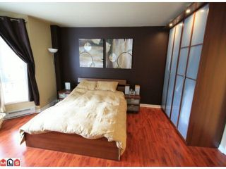 "Photo 5: 106 9978 148TH Street in Surrey: Guildford Condo for sale in ""Highpoint Gardens"" (North Surrey)  : MLS®# F1008388"