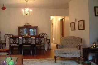Photo 3: 45 Forsythia Drive in Toronto: House (Bungalow) for sale (E08: TORONTO)  : MLS®# E1875516