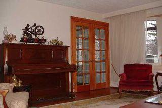 Photo 4: 45 Forsythia Drive in Toronto: House (Bungalow) for sale (E08: TORONTO)  : MLS®# E1875516