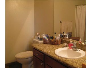 Photo 3: NORTH ESCONDIDO Condo for sale : 2 bedrooms : 145 El Norte #114 in Escondido