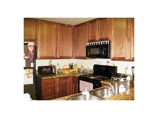 Photo 2: NORTH ESCONDIDO Condo for sale : 2 bedrooms : 145 El Norte #114 in Escondido