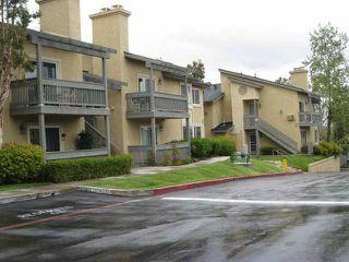Photo 1: NORTH ESCONDIDO Condo for sale : 2 bedrooms : 145 El Norte #114 in Escondido