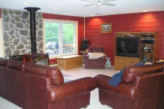 Photo 2: 55 Huronwoods Dr in COLDWATER: House (2-Storey) for sale (X17: ANTEN MILLS)  : MLS®# X913767