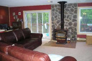 Photo 3: 55 Huronwoods Dr in COLDWATER: House (2-Storey) for sale (X17: ANTEN MILLS)  : MLS®# X913767