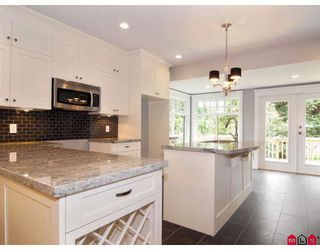 "Photo 3: 8989 GLOVER Road in Langley: Fort Langley House for sale in ""Fort Langley"" : MLS®# F2819911"