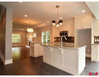 "Photo 2: 8989 GLOVER Road in Langley: Fort Langley House for sale in ""Fort Langley"" : MLS®# F2819911"