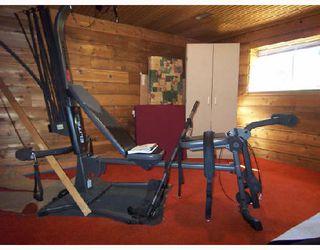 Photo 9: 1185 LABURNUM Avenue in Port_Coquitlam: Birchland Manor House for sale (Port Coquitlam)  : MLS®# V724603