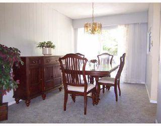 Photo 6: 1185 LABURNUM Avenue in Port_Coquitlam: Birchland Manor House for sale (Port Coquitlam)  : MLS®# V724603