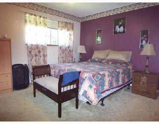 Photo 2: 1185 LABURNUM Avenue in Port_Coquitlam: Birchland Manor House for sale (Port Coquitlam)  : MLS®# V724603