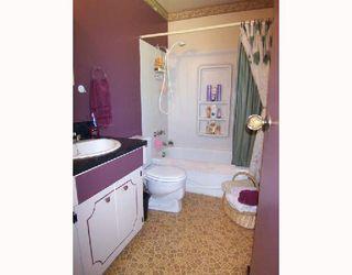 Photo 3: 1185 LABURNUM Avenue in Port_Coquitlam: Birchland Manor House for sale (Port Coquitlam)  : MLS®# V724603