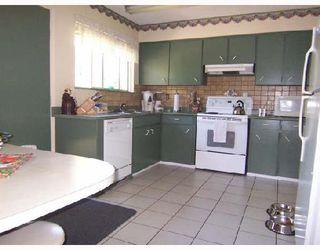 Photo 7: 1185 LABURNUM Avenue in Port_Coquitlam: Birchland Manor House for sale (Port Coquitlam)  : MLS®# V724603