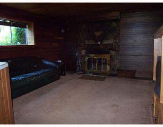 Photo 8: 1185 LABURNUM Avenue in Port_Coquitlam: Birchland Manor House for sale (Port Coquitlam)  : MLS®# V724603