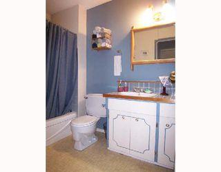 Photo 4: 1185 LABURNUM Avenue in Port_Coquitlam: Birchland Manor House for sale (Port Coquitlam)  : MLS®# V724603