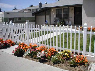 Photo 1: Residential Rental for sale or rent : 2 bedrooms : 6090 Estelle St in San Diego