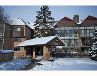 Main Photo: 65 SWINDON Way in WINNIPEG: River Heights / Tuxedo / Linden Woods Condominium for sale (South Winnipeg)  : MLS®# 2900794