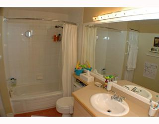 Photo 9: 105 1299 W 7TH Avenue in Vancouver: Fairview VW Condo for sale (Vancouver West)  : MLS®# V753278