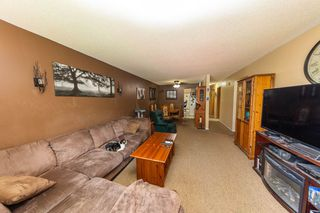 Photo 2: 8828 - 8830 ASHWELL Road in Chilliwack: Chilliwack W Young-Well House Duplex for sale : MLS®# R2388304