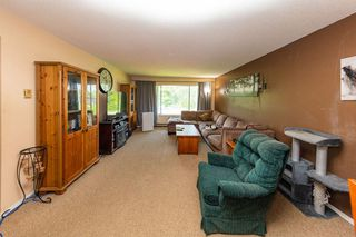 Photo 3: 8828 - 8830 ASHWELL Road in Chilliwack: Chilliwack W Young-Well House Duplex for sale : MLS®# R2388304