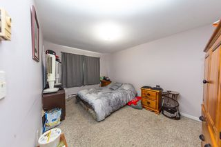 Photo 12: 8828 - 8830 ASHWELL Road in Chilliwack: Chilliwack W Young-Well House Duplex for sale : MLS®# R2388304