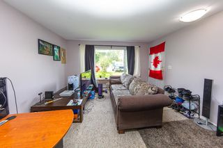 Photo 10: 8828 - 8830 ASHWELL Road in Chilliwack: Chilliwack W Young-Well House Duplex for sale : MLS®# R2388304