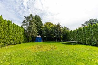 Photo 15: 8828 - 8830 ASHWELL Road in Chilliwack: Chilliwack W Young-Well House Duplex for sale : MLS®# R2388304