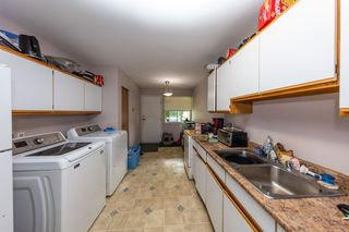 Photo 13: 8828 - 8830 ASHWELL Road in Chilliwack: Chilliwack W Young-Well House Duplex for sale : MLS®# R2388304