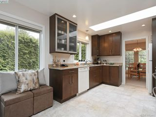 Photo 11: 1195 Sunnygrove Terr in VICTORIA: SE Sunnymead House for sale (Saanich East)  : MLS®# 819899