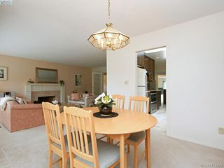 Photo 7: 1195 Sunnygrove Terr in VICTORIA: SE Sunnymead House for sale (Saanich East)  : MLS®# 819899
