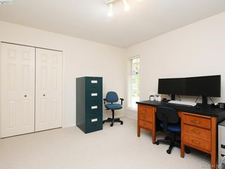 Photo 26: 1195 Sunnygrove Terr in VICTORIA: SE Sunnymead House for sale (Saanich East)  : MLS®# 819899