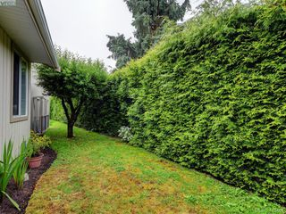 Photo 34: 1195 Sunnygrove Terr in VICTORIA: SE Sunnymead House for sale (Saanich East)  : MLS®# 819899