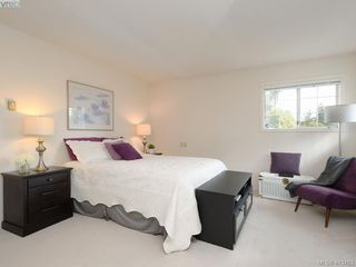 Photo 19: 1195 Sunnygrove Terr in VICTORIA: SE Sunnymead House for sale (Saanich East)  : MLS®# 819899