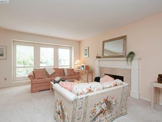 Photo 4: 1195 Sunnygrove Terr in VICTORIA: SE Sunnymead House for sale (Saanich East)  : MLS®# 819899