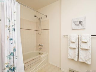 Photo 24: 1195 Sunnygrove Terr in VICTORIA: SE Sunnymead House for sale (Saanich East)  : MLS®# 819899
