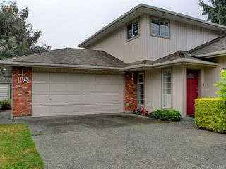 Photo 36: 1195 Sunnygrove Terr in VICTORIA: SE Sunnymead House for sale (Saanich East)  : MLS®# 819899