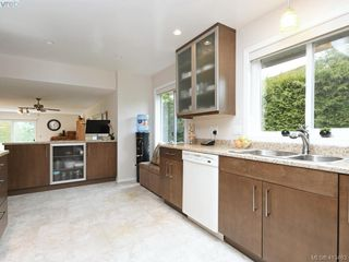 Photo 9: 1195 Sunnygrove Terrace in VICTORIA: SE Sunnymead Single Family Detached for sale (Saanich East)  : MLS®# 413463