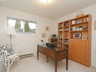 Photo 22: 1195 Sunnygrove Terr in VICTORIA: SE Sunnymead House for sale (Saanich East)  : MLS®# 819899