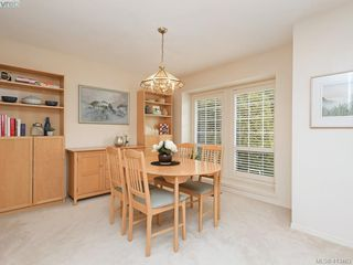 Photo 6: 1195 Sunnygrove Terr in VICTORIA: SE Sunnymead House for sale (Saanich East)  : MLS®# 819899