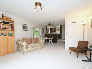 Photo 16: 1195 Sunnygrove Terr in VICTORIA: SE Sunnymead House for sale (Saanich East)  : MLS®# 819899