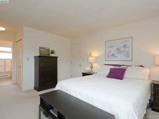 Photo 18: 1195 Sunnygrove Terr in VICTORIA: SE Sunnymead House for sale (Saanich East)  : MLS®# 819899